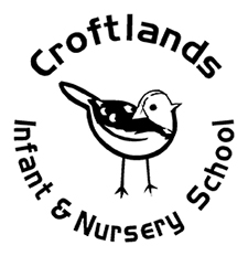 Croftlands Infant School