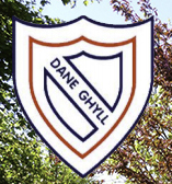 Dane Ghyll Community Primary School