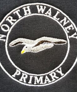 North Walney Primary School