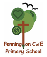 Pennington COFE School