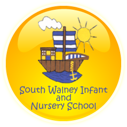 South Walney Infant School