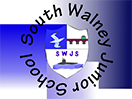 South Walney Junior School