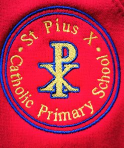 St Pius X Catholic School